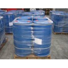 High Quality Chemical Raw Material Hydrazine Hydrate 80%