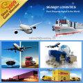 Bon stockage de camionnage / entreposage de stockage / Consolidation / Porte à porte / Taobao Achats de la Chine à l'échelle mondiale