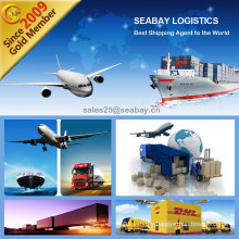 Cheap and Fast Sea/Air Shipping From China to Worldwide