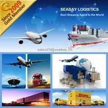 Нинбо контейнерные перевозки Агент морские перевозки в Дохе