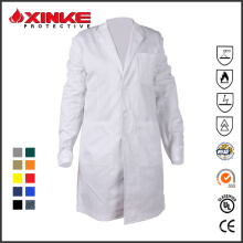 design nurse white uniform, stylish uniform
