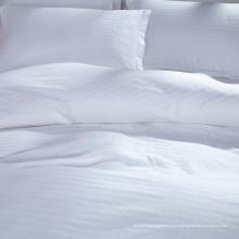 Оптовые заводские цены на гостиничные комплекты постельного белья (WS-2016289)