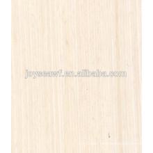 Revêtement en chêne blanc naturel A / B