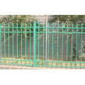 Hochwertiger Zaun (geschweißter Mesh) Qualität