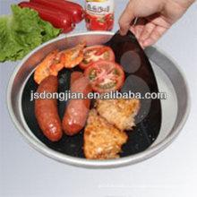 Высококачественный барбекю для барбекю PTFE / тефлоновый антипригарник