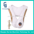 back pain relief massage belt as seen on tv 303C therapy massager belt neck and shoulder massage