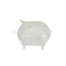 Factory Customized Stempel Mold Wassertank Schimmel