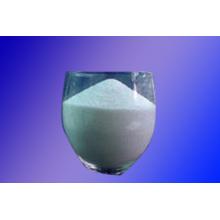 Дополнение для здоровья Сырьевые порошки Глутатион с лучшим качеством