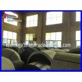 Резиновой конвейерной ленты экспорт в Оман