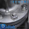 Didtek Reliable Quality International Agente válvula de compuerta api 602