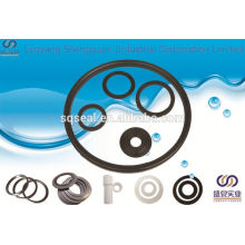 rubber gasket china supplier