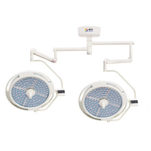Luz de funcionamento do hospital LED