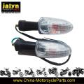 Luz de giro da motocicleta para Tvs (Item: 2043396)