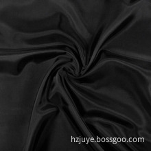 Acetate Taffeta/Twill/Stain Lining Fabric for Man's Suit