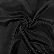 Acetato tafetán / Twill / Stain tejido de revestimiento para traje de hombre