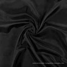 Acetate Taffeta/Twill/Stain Lining Fabric for Man′s Suit
