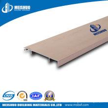 Настольная плитка Homebase для стеновых углов