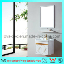 Hot Sale Aluminium Vanity/ Cabinets Design