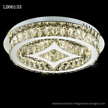 murano chandelier ceiling mount light fixtures