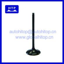 Dieselmotor Teile Abgasventil für Cat 3116 7W2699 1360819