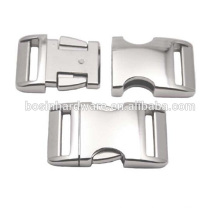 Fashion High Quality Metal Side Release Buckle