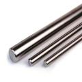 Venta caliente niobio C103 varilla / barra