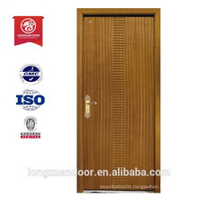 fire rated door fire wood door resistant ul listed fire door