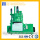 Large Automatic Screw Oil Pressing Machine
