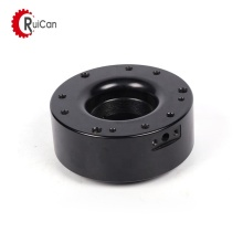 bearing assembling one way clutch hydraulic nut
