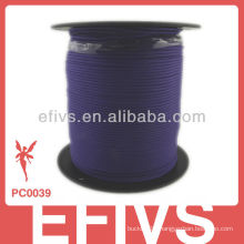 2015 wholesale 1000ft 550 Parachute Cord