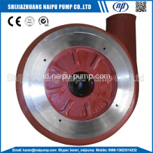 OEM High chrome Kembali Liner E4041EPA61