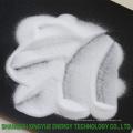 NPAM Polyacrymide Nonionic Npam Fabricante