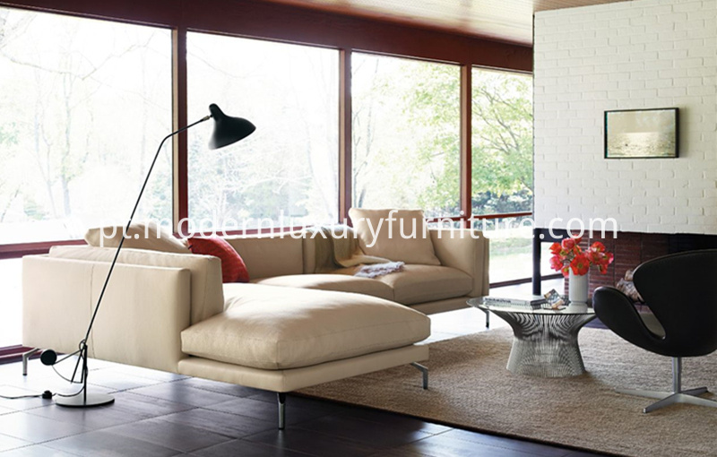 Living-Room-Collection-Como-Sectional-Chaise