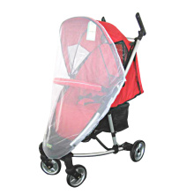 good quality mosquito net for baby stroller