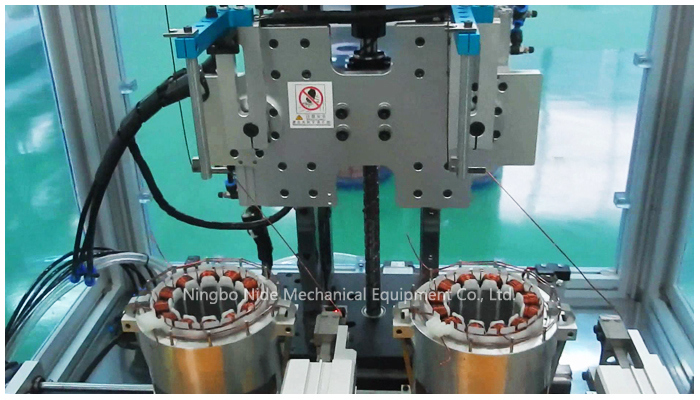 Electrical-wire-making-machine-stator-coil-winding-BLDC-winding--machine94