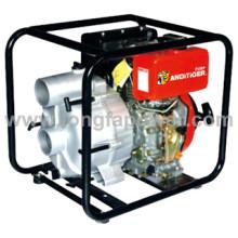 2inch 3inch 4inch Taizhou Agriculture Irrigation Diesel Engine Water Pump