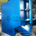 FORST Coal Dust Collector Equipment