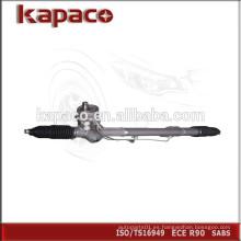 Montaje auto del engranaje de dirección para VOLKSWAGEN PASSAT B5 OEM NO.8D1422066M