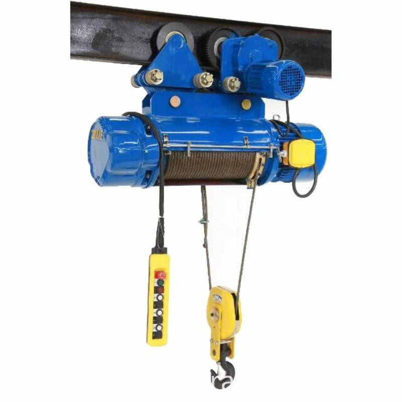 MD electric-hoist