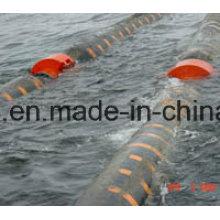 Spm (polyamide double tressé) Corde, corde d'amarrage