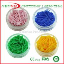 HENSO Dental Wedges