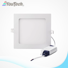 6w led embed downlight