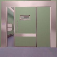 Sliding Automatic Medical Hospital Door