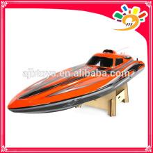 Joysway 9501S Invincible Razor 2.4Ghz RC Racing Boat