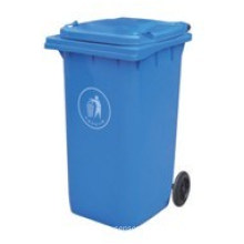 Professional Dustbin for Industrial or Outdoor (FS-80240B)
