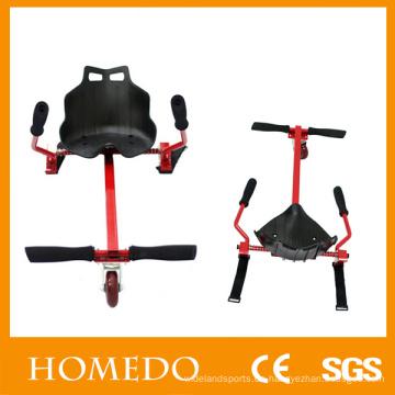 Skate Kart Motoren von zwei Rädern hoverboard