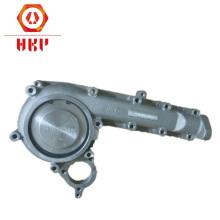 Deutz diesel BFM1015 engine spare parts water pump 04260082 02931391