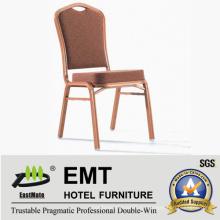 Perfekter guter Verkauf Bankettstuhl (EMT-501)