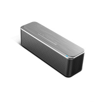 Factory Wholesale Portable Mini Bluetooth Wireless Speaker