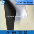Jinghui Werbung Medien Förderung 380g FRONTLIT UND BACKLIT DRUCKMATERIAL PVC FLEX BANNER für Solvent Eco Solvent Tinte